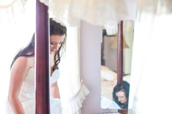 Young-nsw-wedding-photographer-8