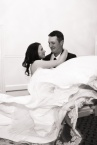 young-nsw-wedding-photographer-153