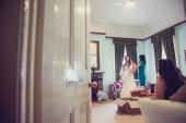 Young-nsw-wedding-photographer-13
