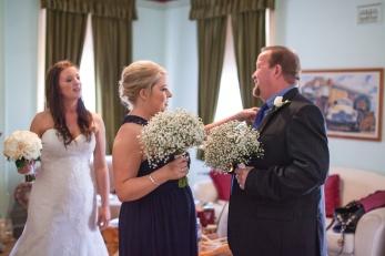 Young-nsw-wedding-photographer-15
