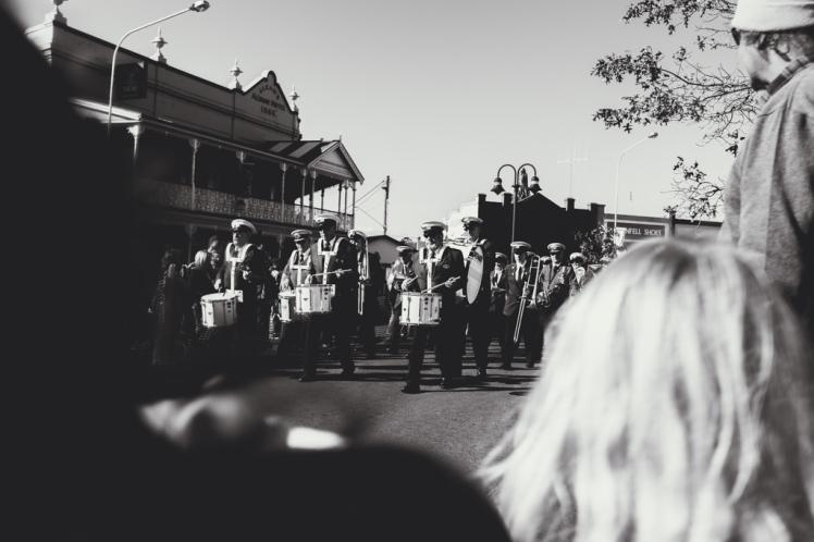 henry-lawson-festival