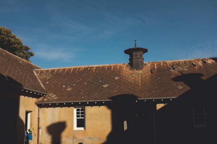 Iandra Castle web (56 of 106)