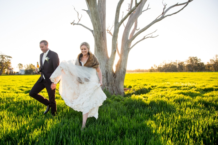 The Starrs (690 of 913)