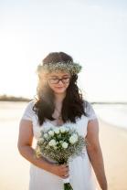 Beach-wedding-canberra