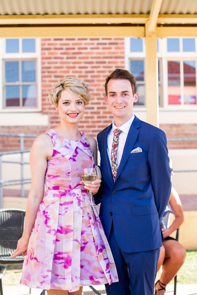 Brett & Karissa web (562 of 798)