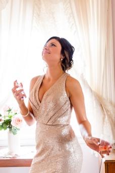 bridesmaid-photo