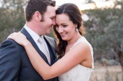 wedding-photographer-canberra