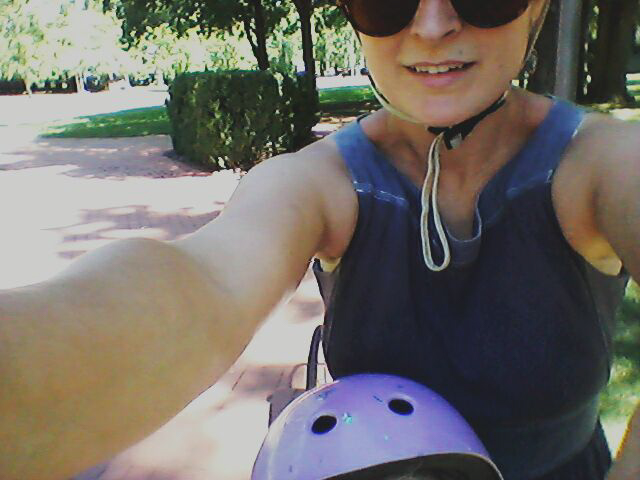 Canberra-Cycling-Mum (1 of 1)