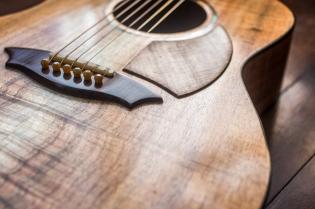 jari-veikkanen-guitars (8 of 21)