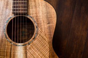 jari-veikkanen-guitars (9 of 21)
